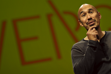 Francis Chan large verge 790 adjusted