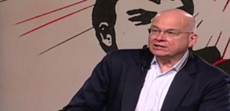 how to change deeply by tim keller
