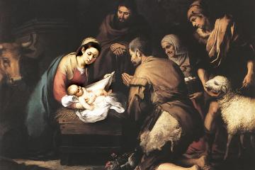 nativity_shepherds_by_murillo1