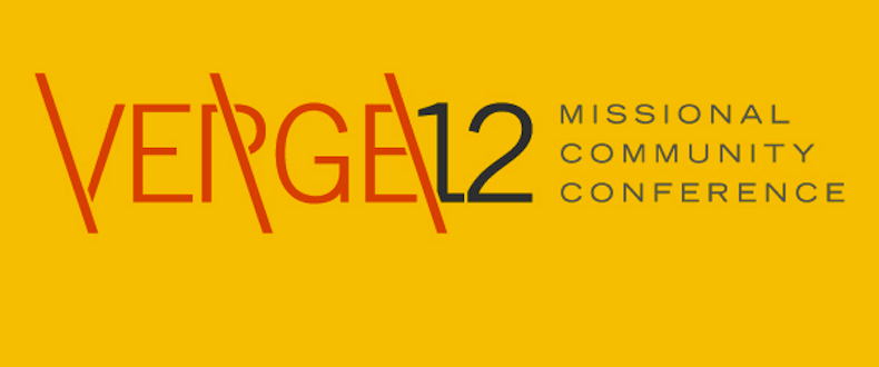 Verge 2012 logo yellow featured