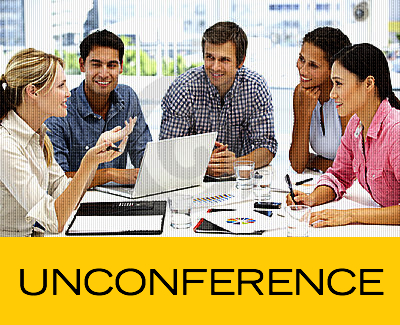 UnConferenceGroupPic