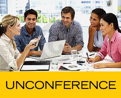 UnConferenceGroupPic