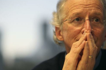 rev-john-piper-MINNESOTA-marriage-amendment