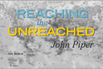 ReachingUnreachedPiperV3
