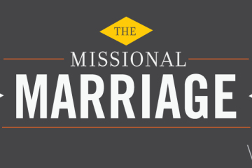 The-Missional-Marriage-843x403