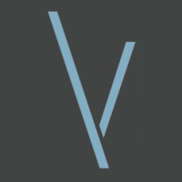 Verge Network