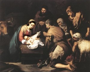nativity_shepherds_by_murillo1-300x244