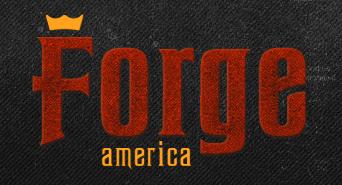 ForgeAmericaLOGO