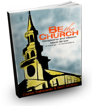 BeTheChurchGCMpic3D
