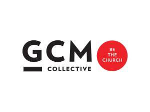 GCM-Logo-Dark+Red