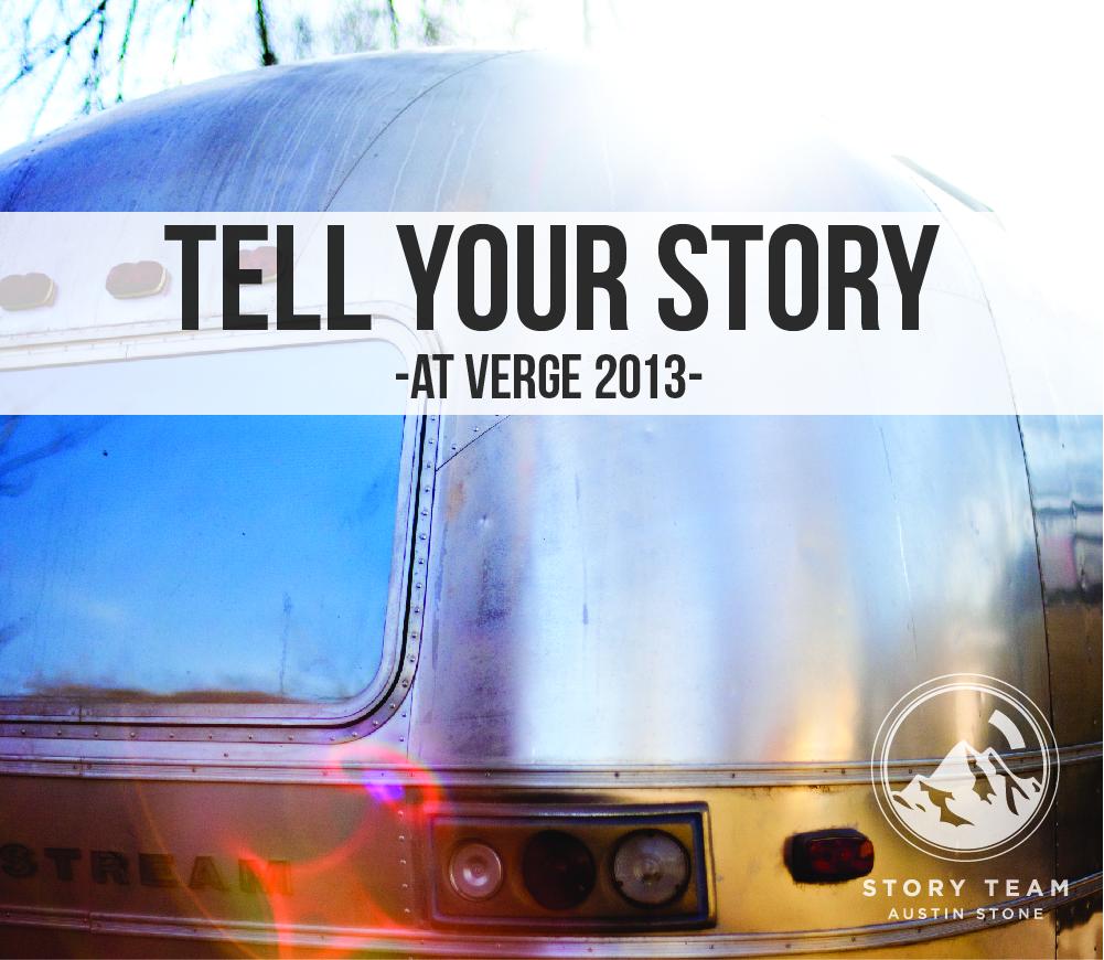 StoryTrailerPicNoURL