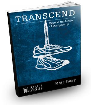 TranscendEbook3DCoverPic