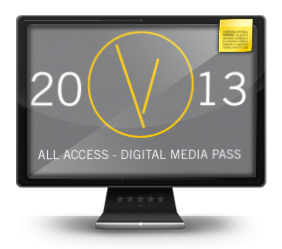 Verge2013DigitalAccess