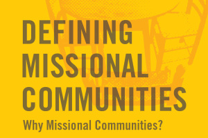 Defining-Missional-Communities_Pinned_Picture_1