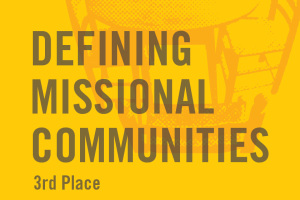 Defining-Missional-Communities_Pinned_Picture_3