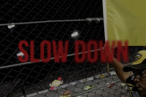 slow-down_smaller-680x300