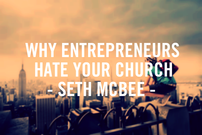 WhyEntrepreneursHateChurch660x440
