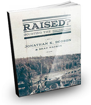 raised-GCD-eBookPic