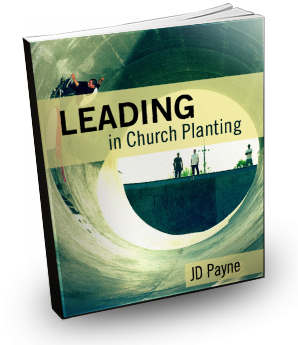 LeadingCPPayne3D