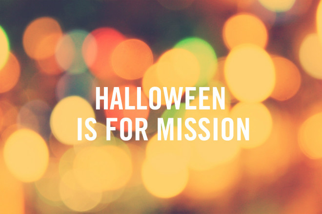 HalloweenIsForMission660x440