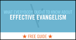 WhatEverybodyEffectiveEvangelism300x157ad