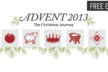 Advent2013Graphic660x330Free