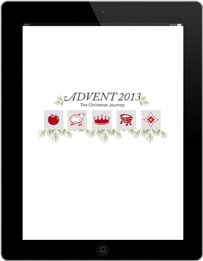 Advent2013iPAD600x600