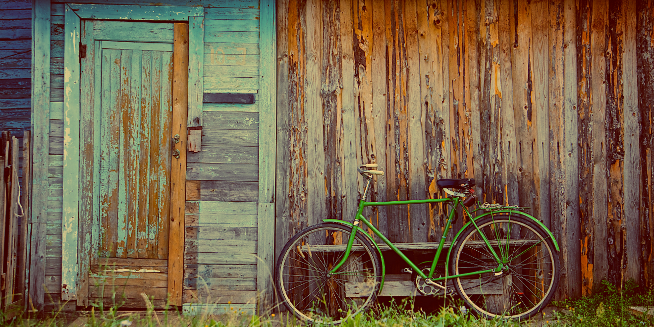 Two Lies that Keep Families From Being Missional (Part 2)