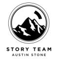Story Team