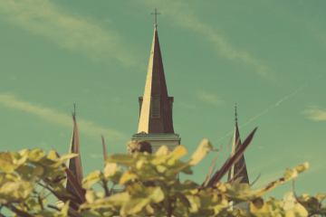new_orleans___st__louis_cathedral_steeple_by_razersmyth-d5ucp1f-effects
