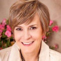 Dr. Juli Slattery