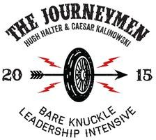 Journeyman-logo