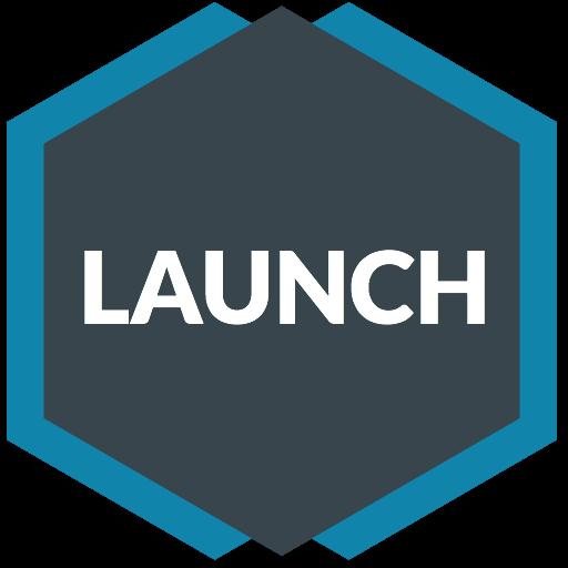 LAUNCH-blue-logo--no-text512x512